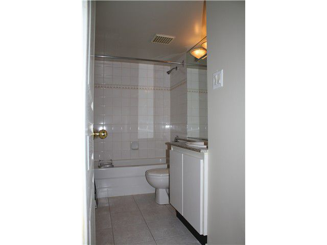 """Main Photo: # 310 1189 HOWE ST in Vancouver: Downtown VW Condo for sale in """"GENESIS"""" (Vancouver West)  : MLS®# V906174"""