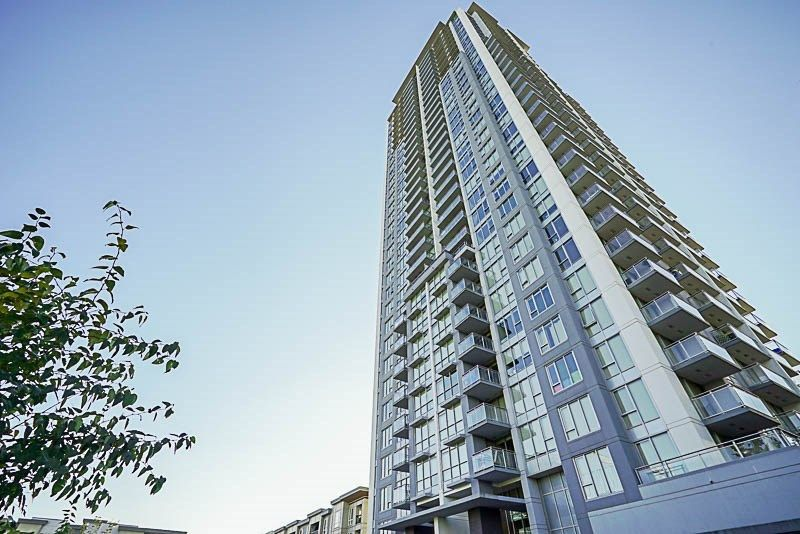"Main Photo: 1802 13325 102A Avenue in Surrey: Whalley Condo for sale in ""THE ULTRA"" (North Surrey)  : MLS®# R2225311"