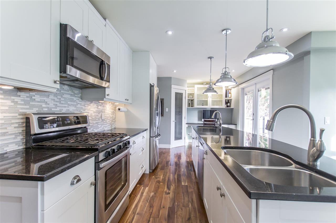 "Main Photo: 12420 SKILLEN Street in Maple Ridge: Northwest Maple Ridge House for sale in ""CHILCOTIN"" : MLS®# R2340292"
