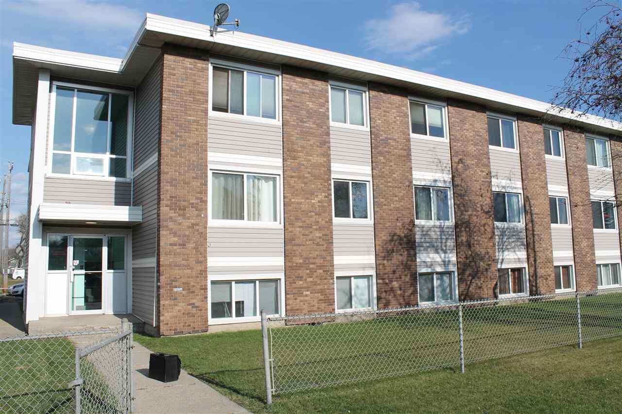 Main Photo: 304 12223 82 Street in Edmonton: Zone 05 Condo for sale : MLS®# E4162245