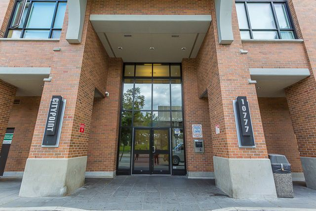 """Main Photo: 2108 10777 UNIVERSITY Drive in Surrey: Whalley Condo for sale in """"City Point"""" (North Surrey)  : MLS®# R2094125"""