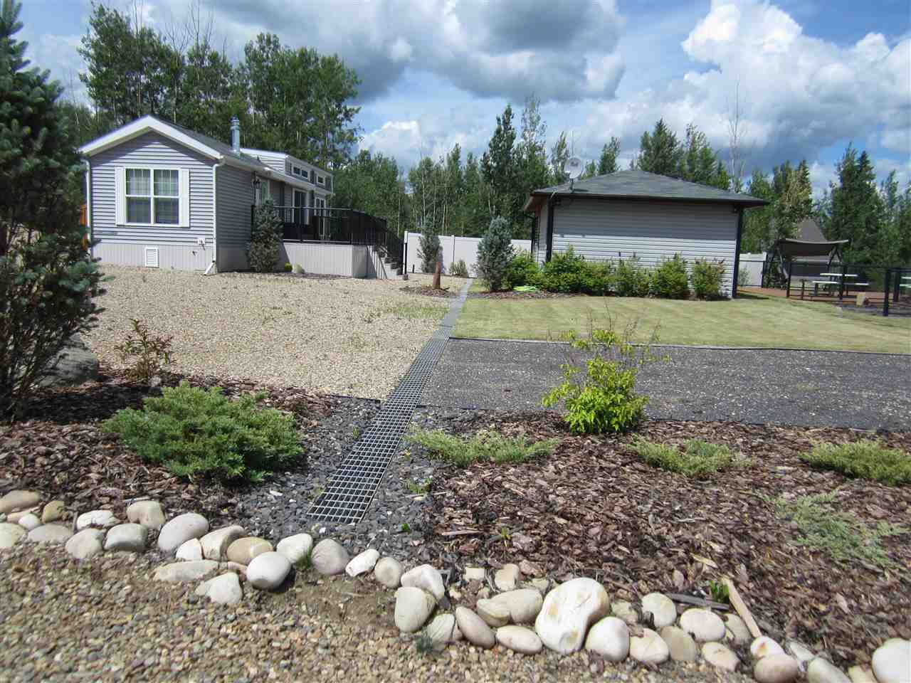 Main Photo: 604, 605 60501 Range Rd 120: Rural St. Paul County House for sale : MLS®# E4089584