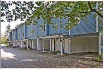 Main Photo: 3 1240 FALCON DRIVE in : Upper Eagle Ridge Townhouse for sale (Coquitlam)  : MLS®# R2046068