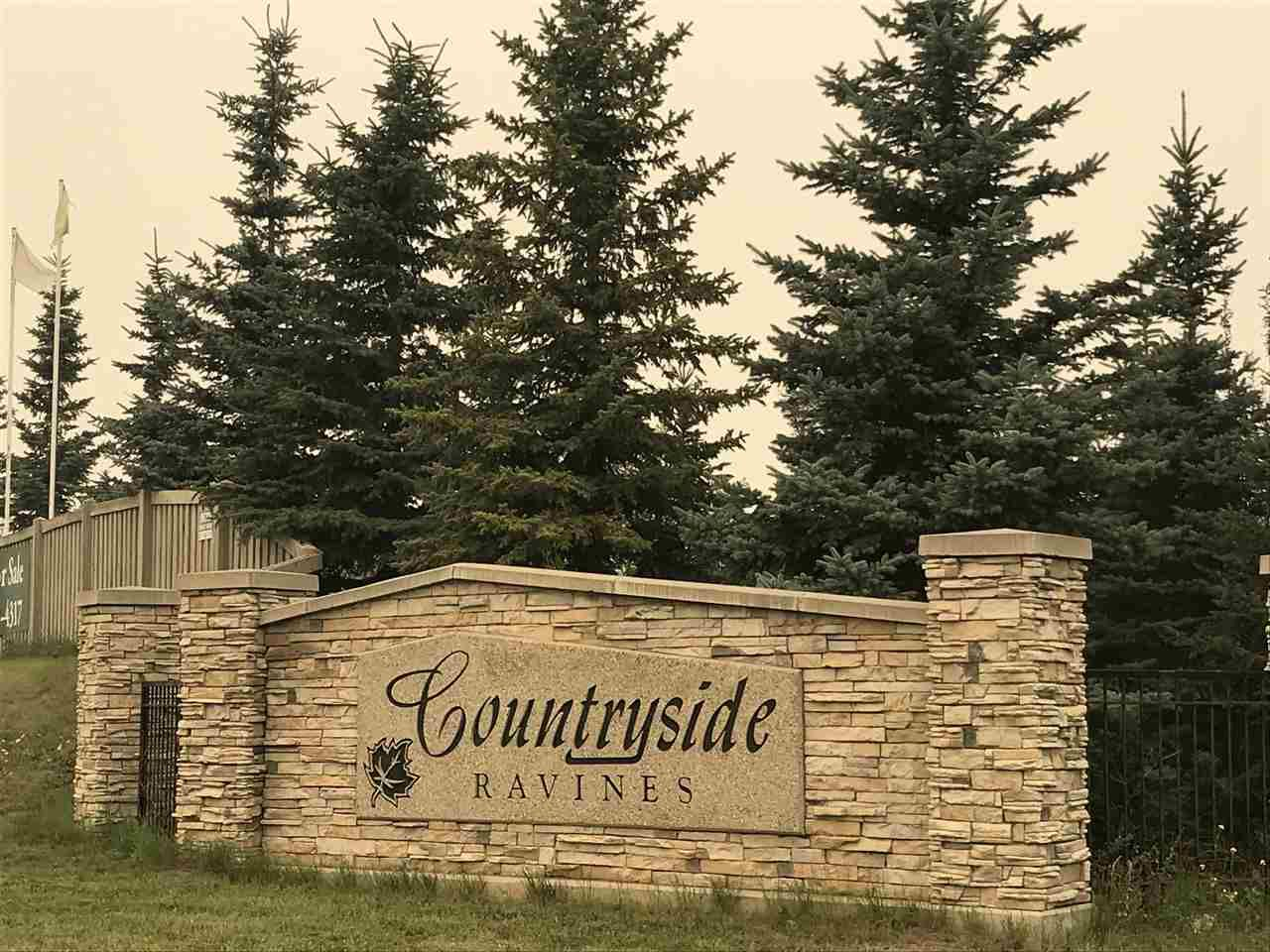 Main Photo: 73, 26131 TWP RD 532 A: Rural Parkland County Rural Land/Vacant Lot for sale : MLS®# E4125773
