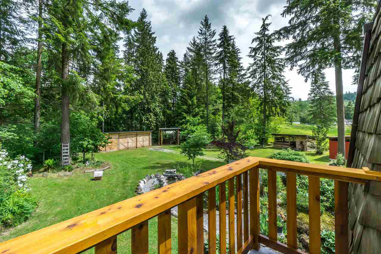 Main Photo: 31541 TOWNSHIPLINE Avenue in Mission: Mission-West House for sale : MLS®# R2304572