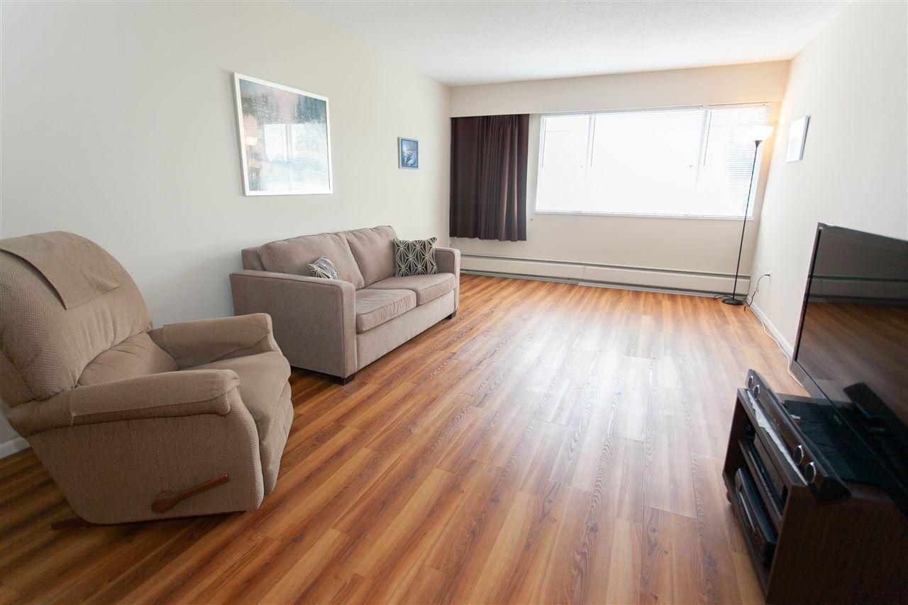 """Main Photo: 325 11806 88 Avenue in Delta: Annieville Condo for sale in """"Sungod Villa"""" (N. Delta)  : MLS®# R2368689"""