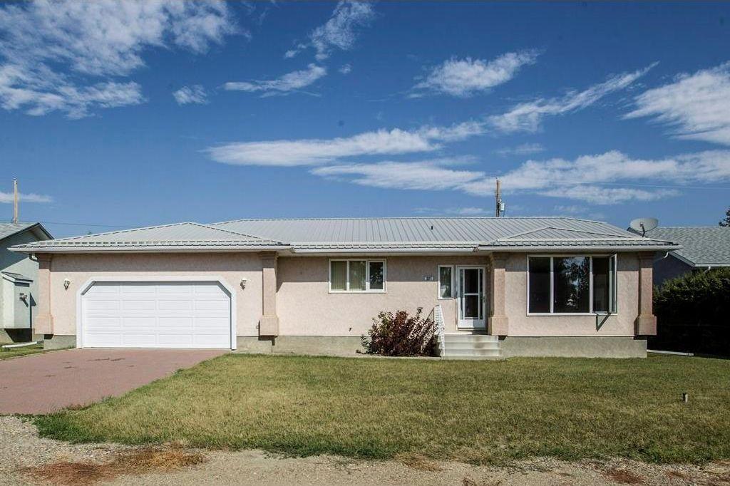 Main Photo: : Milo House for sale : MLS®# C4149480