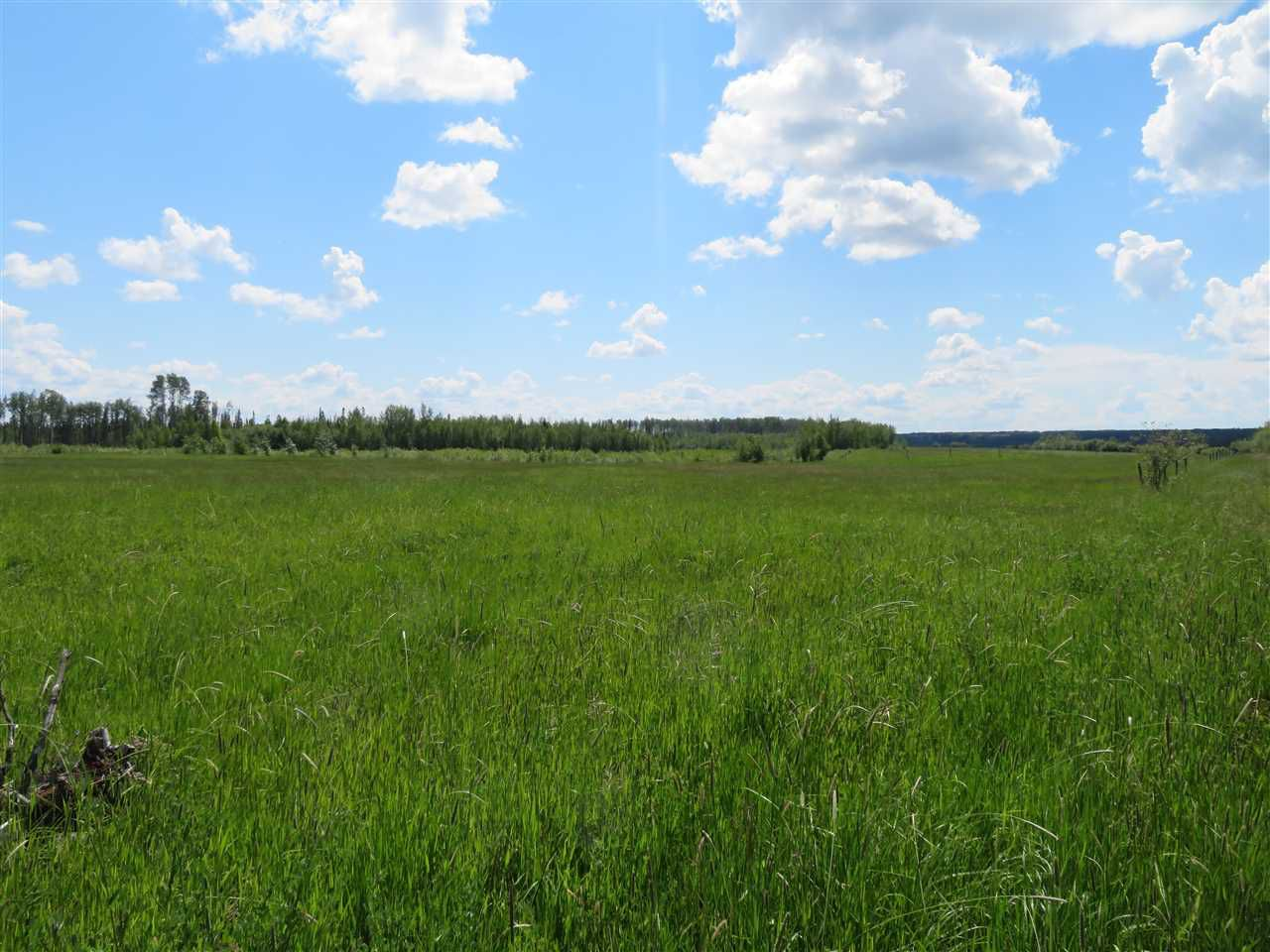 Main Photo: DL 3369 MCCONACHIE Road in Fort Nelson: Fort Nelson - Rural Land for sale (Fort Nelson (Zone 64))  : MLS®# R2384620
