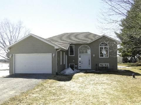Main Photo: 16 Fulsom Crest in Kawartha Lakes: Rural Carden House (Bungalow-Raised) for sale : MLS®# X2881017