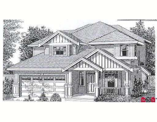 "Main Photo: 5424 CHERRYWOOD Drive in Sardis: Promontory House for sale in ""CEDAR GROVE"" : MLS®# H2602627"