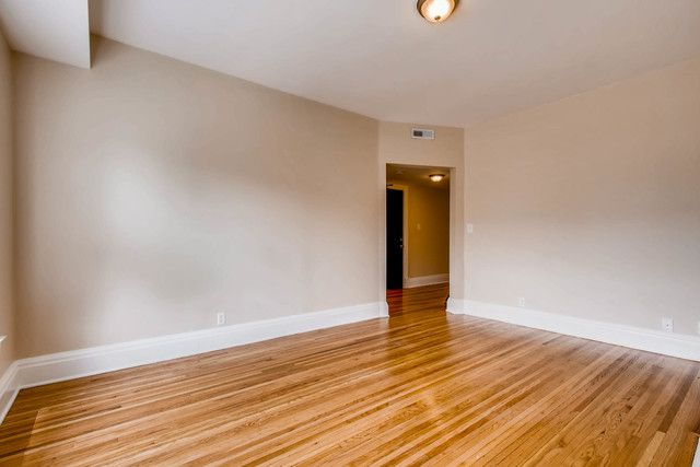 Photo 3: Photos: 4358 Washington Boulevard Unit 203 in CHICAGO: CHI - West Garfield Park Condo, Co-op, Townhome for sale ()  : MLS®# 09702969