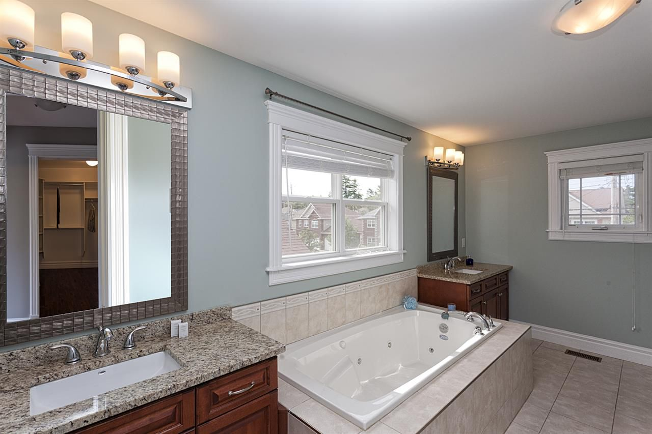 Photo 17: Photos: 432 Southgate Drive in Bedford: 20-Bedford Residential for sale (Halifax-Dartmouth)  : MLS®# 201722551