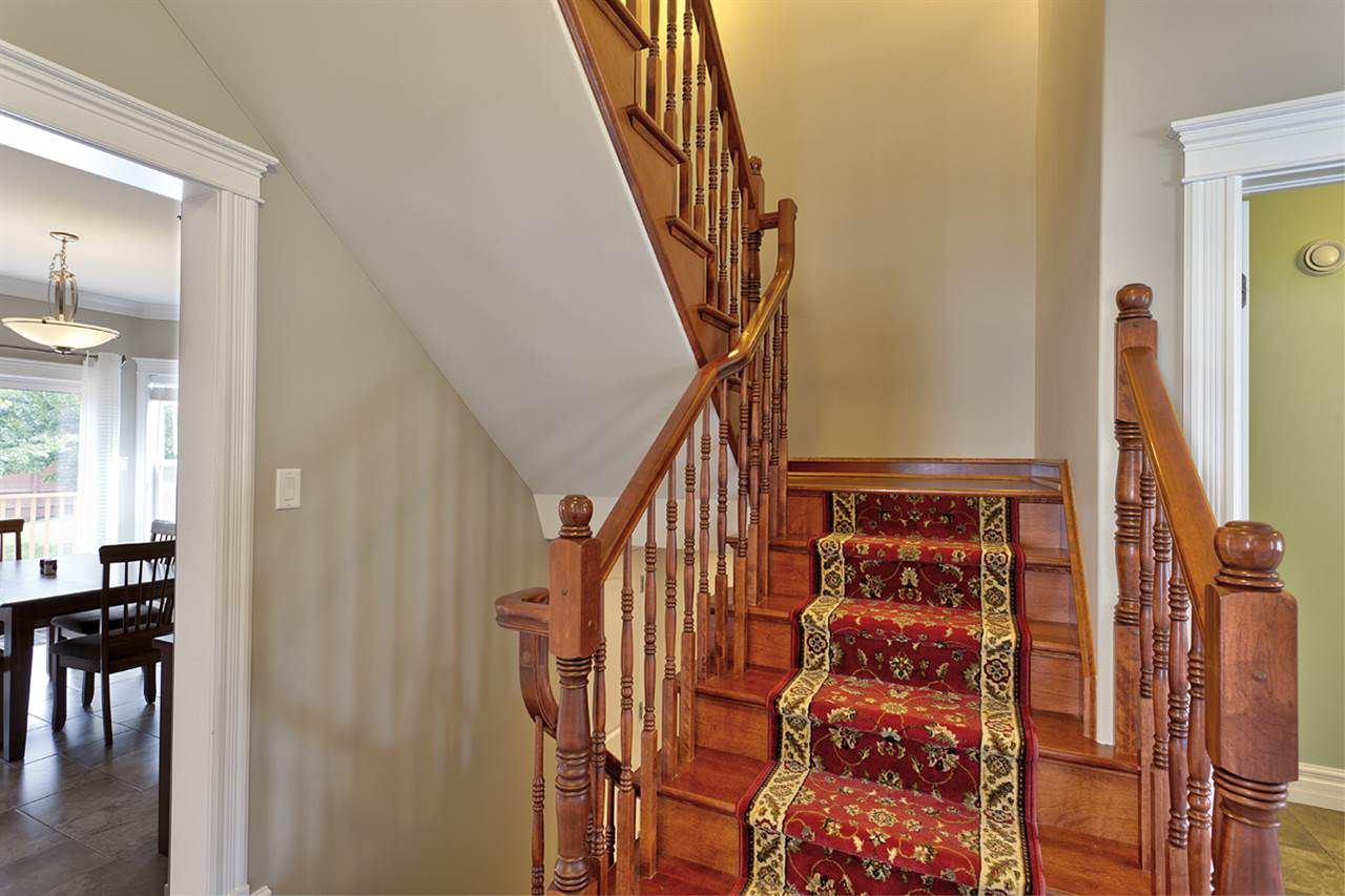 Photo 14: Photos: 432 Southgate Drive in Bedford: 20-Bedford Residential for sale (Halifax-Dartmouth)  : MLS®# 201722551