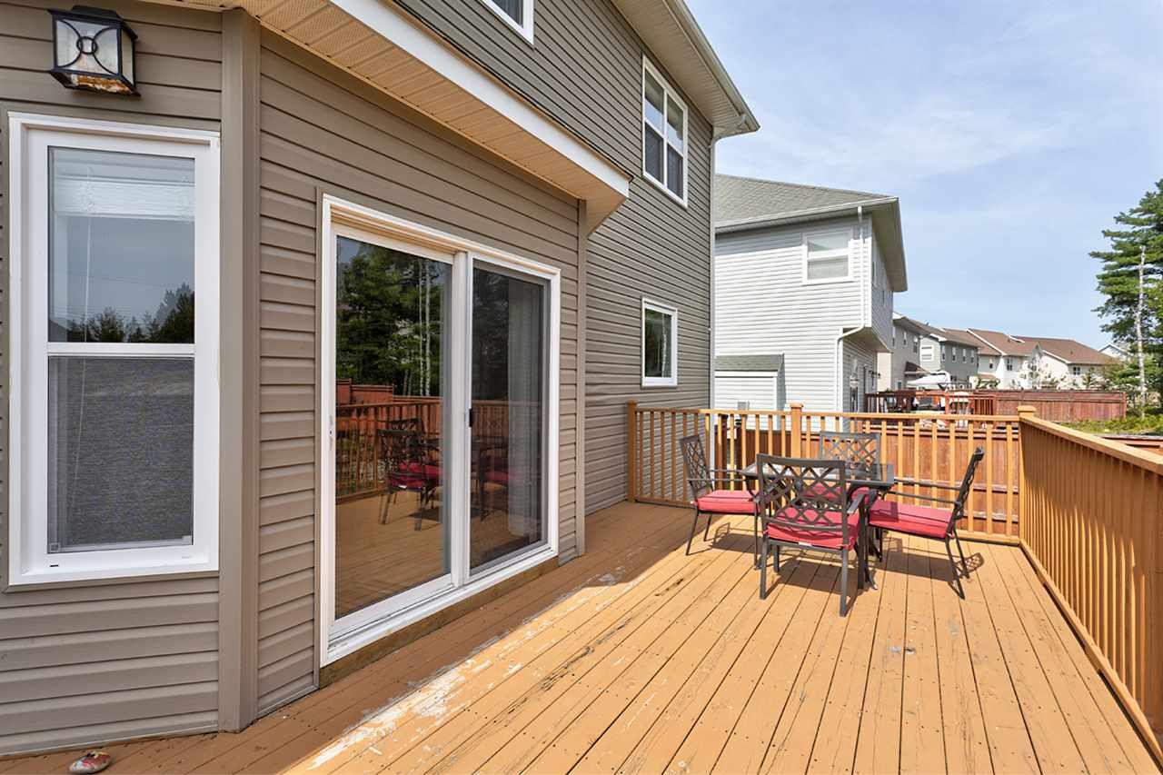 Photo 9: Photos: 432 Southgate Drive in Bedford: 20-Bedford Residential for sale (Halifax-Dartmouth)  : MLS®# 201722551