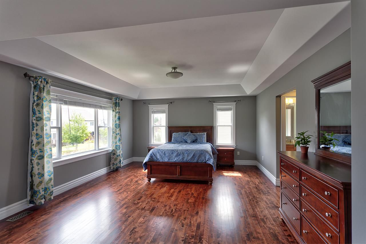 Photo 15: Photos: 432 Southgate Drive in Bedford: 20-Bedford Residential for sale (Halifax-Dartmouth)  : MLS®# 201722551