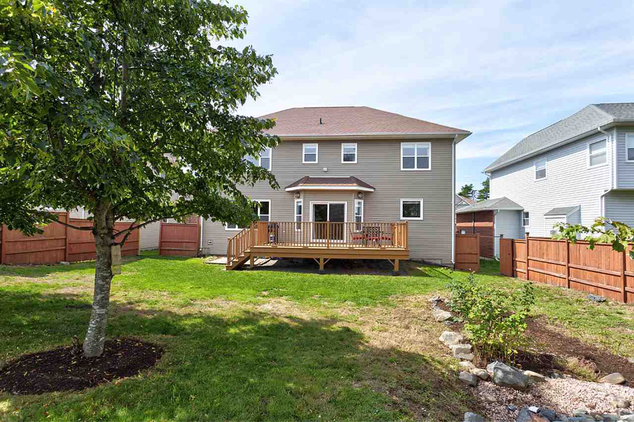 Photo 31: Photos: 432 Southgate Drive in Bedford: 20-Bedford Residential for sale (Halifax-Dartmouth)  : MLS®# 201722551