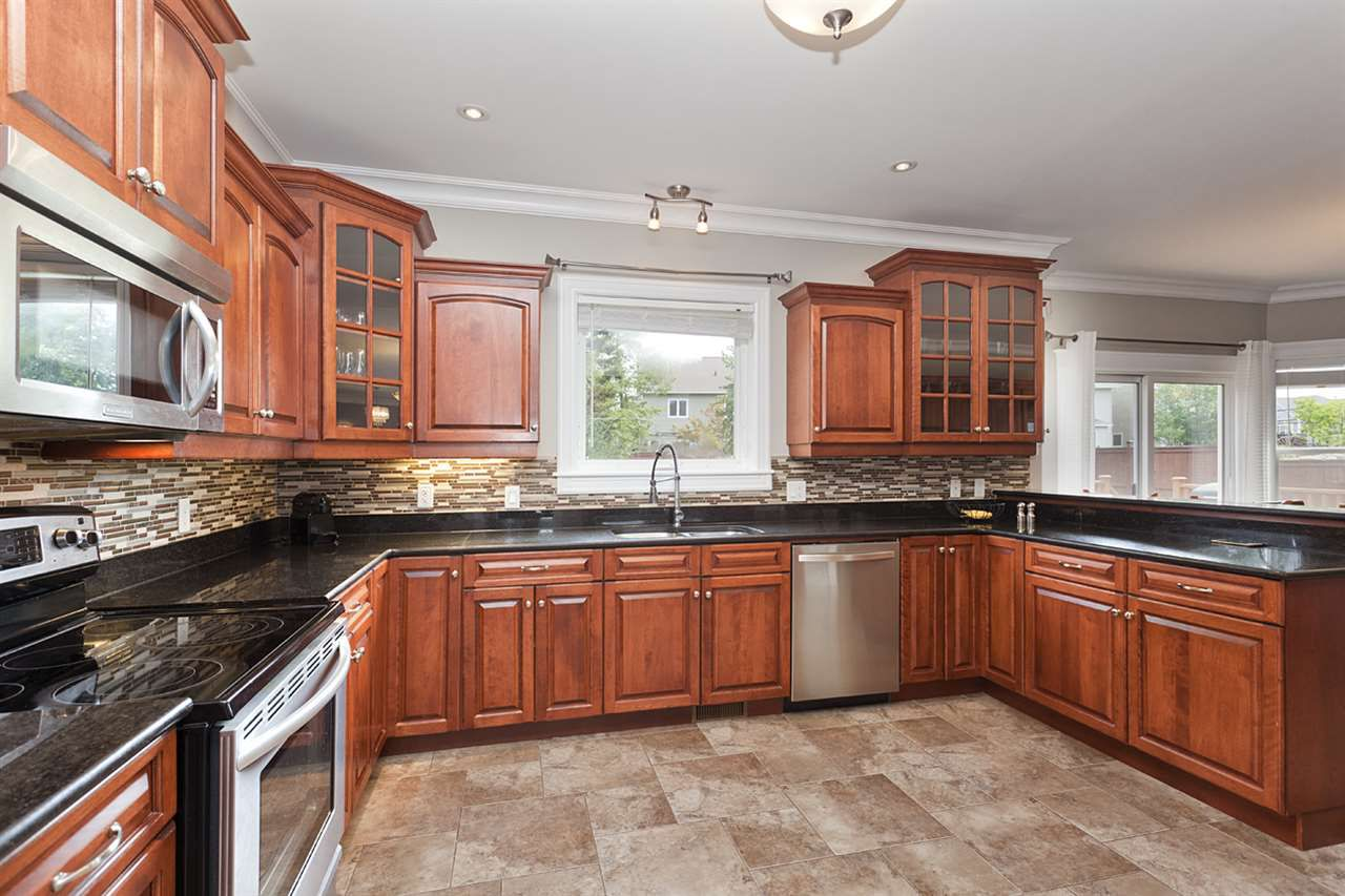 Photo 7: Photos: 432 Southgate Drive in Bedford: 20-Bedford Residential for sale (Halifax-Dartmouth)  : MLS®# 201722551