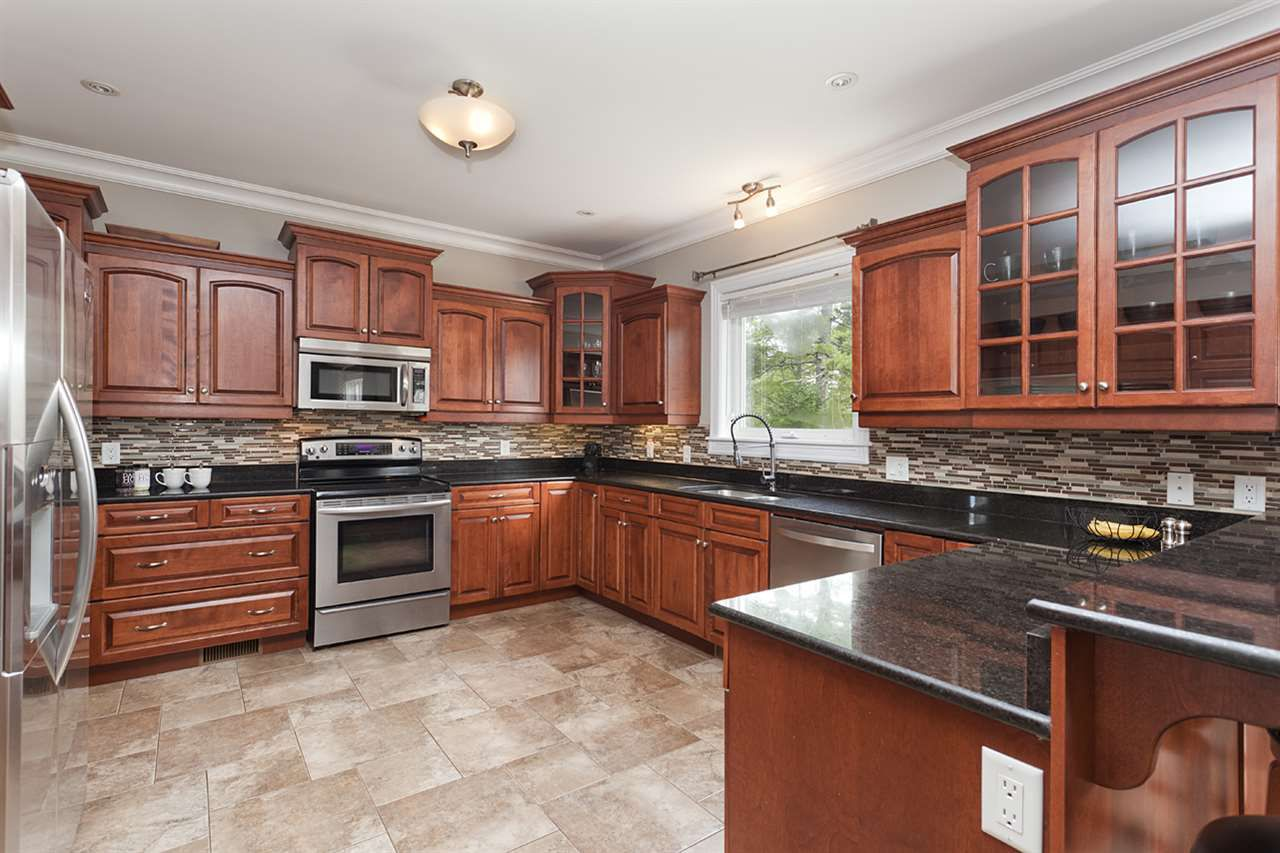 Photo 10: Photos: 432 Southgate Drive in Bedford: 20-Bedford Residential for sale (Halifax-Dartmouth)  : MLS®# 201722551