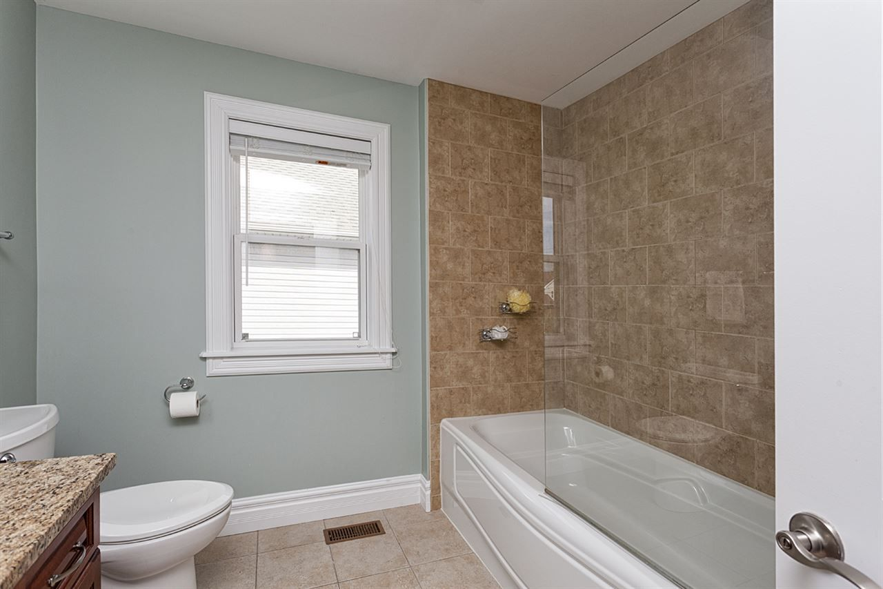 Photo 21: Photos: 432 Southgate Drive in Bedford: 20-Bedford Residential for sale (Halifax-Dartmouth)  : MLS®# 201722551