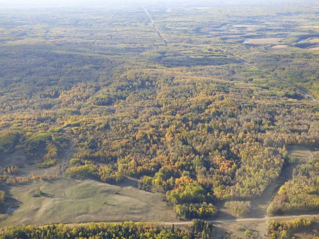 Main Photo: NE8-55-6-W5 Township Rd 552 & Rge Rd 64: Rural Lac Ste. Anne County Rural Land/Vacant Lot for sale : MLS®# E4132187