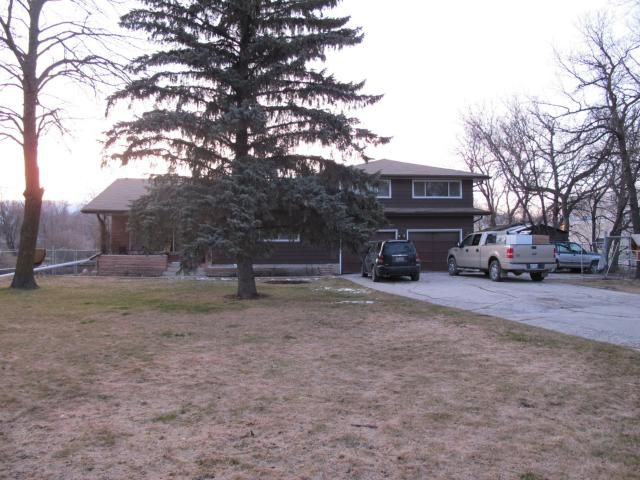Main Photo:  in BIRDSHILL: Birdshill Area Residential for sale (North East Winnipeg)  : MLS®# 1106686