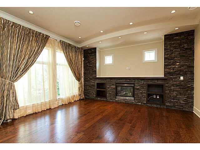 """Main Photo: 14596 36B Avenue in Surrey: King George Corridor House for sale in """"ANDERSON WALK"""" (South Surrey White Rock)  : MLS®# F1449866"""