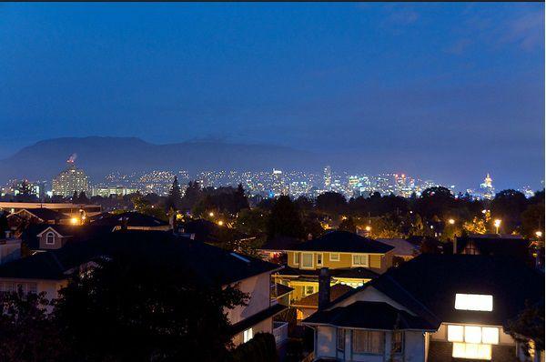 Views  ( 夜景 )