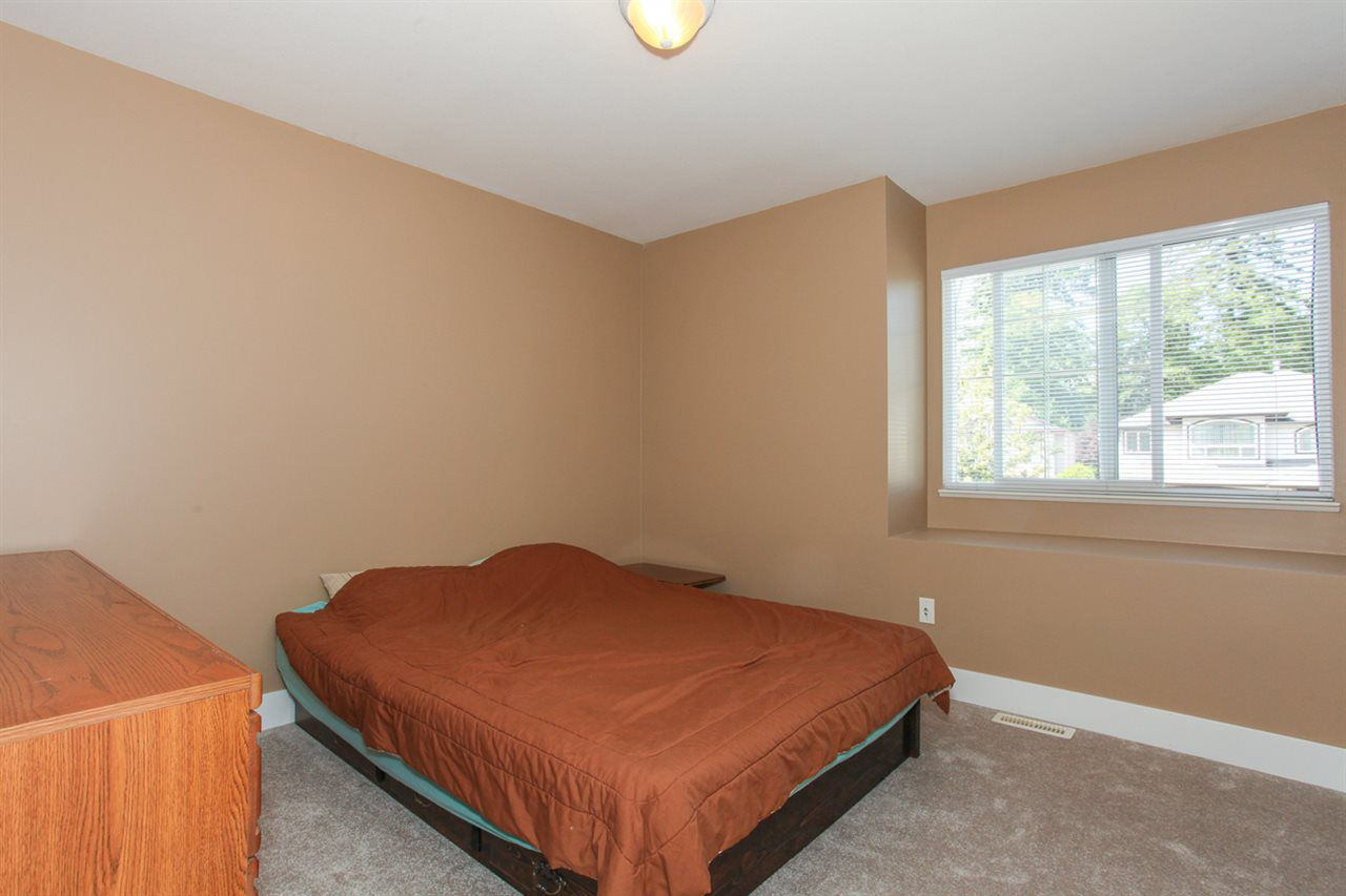 Photo 11: Photos: 23840 114A Avenue in Maple Ridge: Cottonwood MR House for sale : MLS®# R2090697