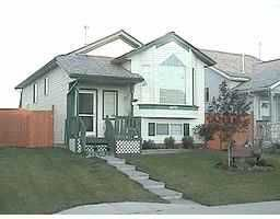Main Photo:  in CALGARY: Hidden Valley Residential Detached Single Family for sale (Calgary)  : MLS®# C2006262