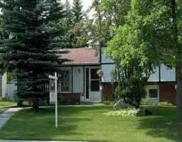 Main Photo:  in : Oakridge Residential Detached Single Family for sale (Calgary)  : MLS®# C2019880
