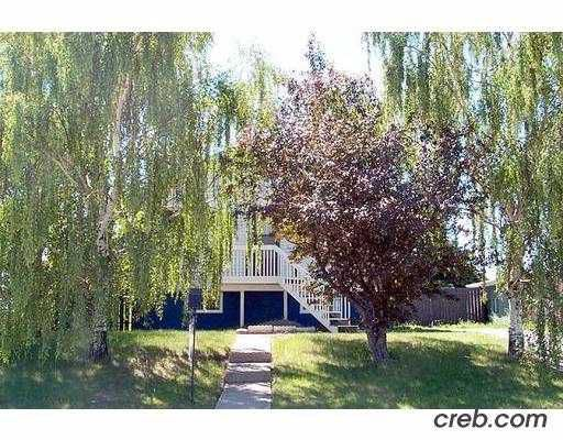 Main Photo:  in : Albert Park Residential Detached Single Family for sale (Calgary)  : MLS®# C2178225
