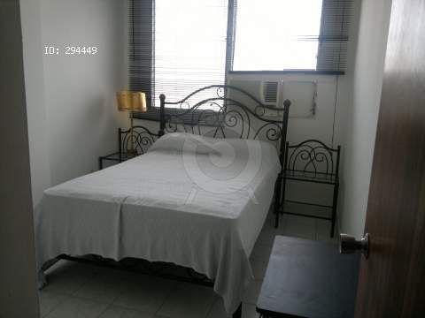 Main Photo:  in Panama City: Condo for rent (Costa del Este)