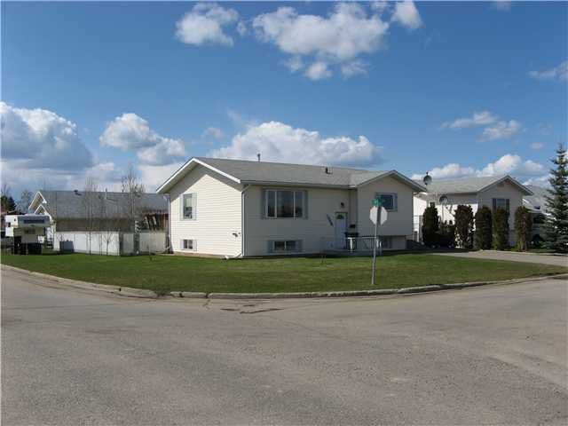 Main Photo: 10504 89TH Street in Fort St. John: Fort St. John - City NE House for sale (Fort St. John (Zone 60))  : MLS®# N244932