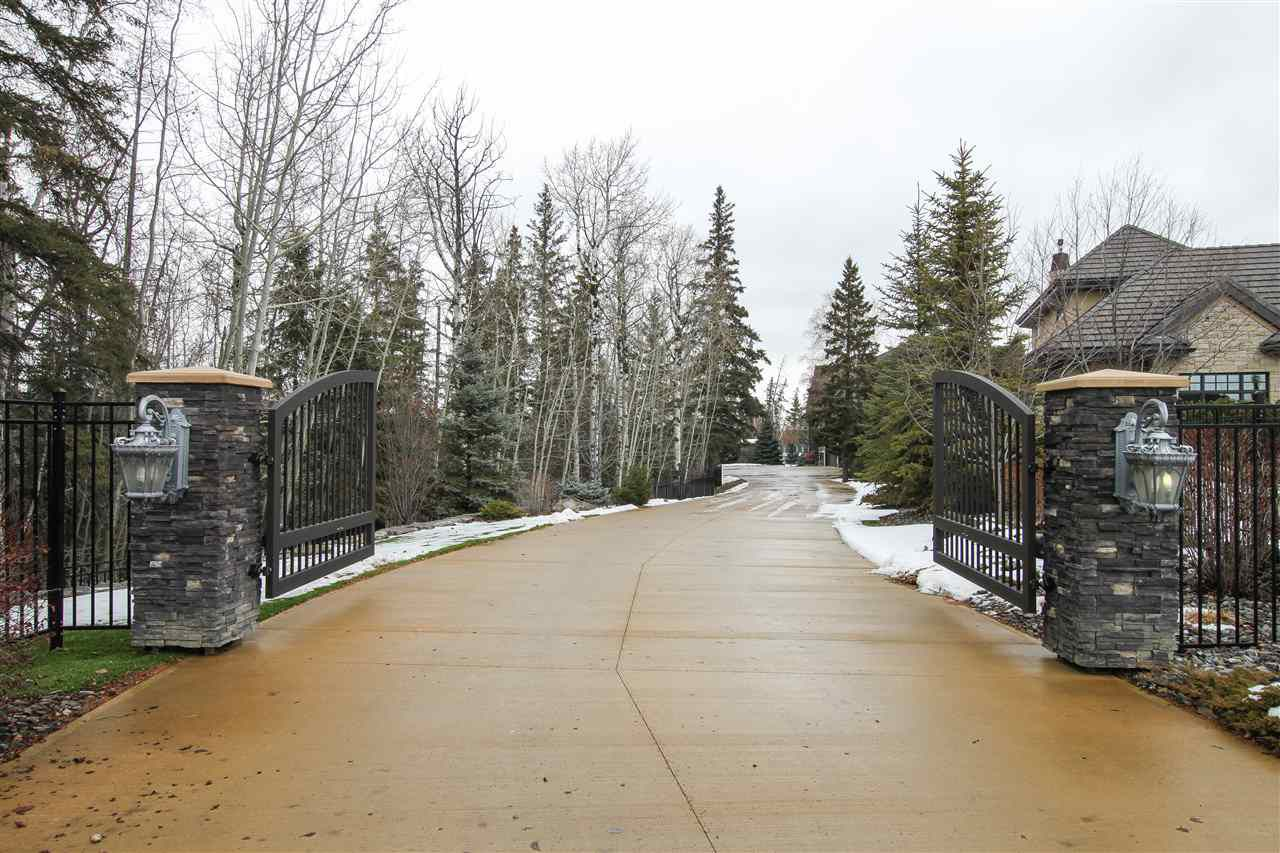 Main Photo:  in Edmonton: Zone 22 House for sale : MLS®# E4136256