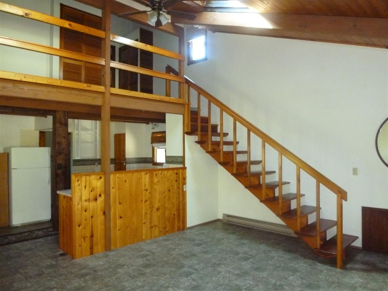 "Photo 5: Photos: 5665 SURF Circle in Sechelt: Sechelt District House for sale in ""SECHELT"" (Sunshine Coast)  : MLS®# R2101936"