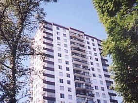 """Main Photo: 2108 1251 CARDERO Street in Vancouver: West End VW Condo for sale in """"The Surfcrest"""" (Vancouver West)  : MLS®# R2218799"""