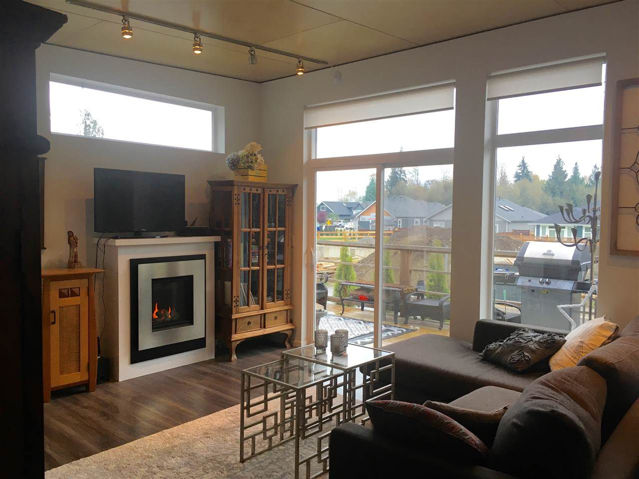 Photo 11: Photos: 892 TROWER Lane in Gibsons: Gibsons & Area House for sale (Sunshine Coast)  : MLS®# R2221931