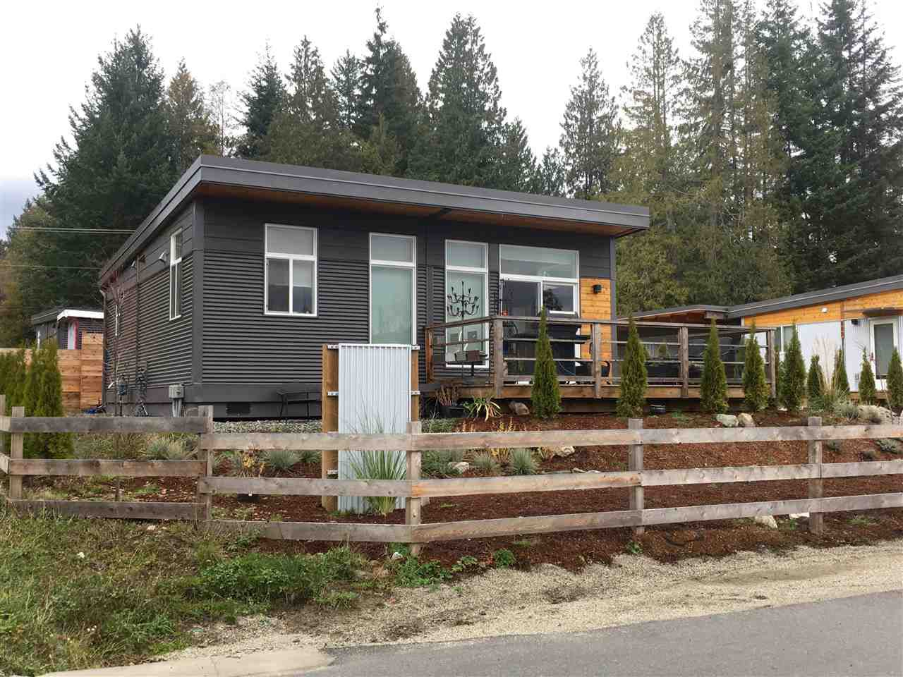 Photo 14: Photos: 892 TROWER Lane in Gibsons: Gibsons & Area House for sale (Sunshine Coast)  : MLS®# R2221931