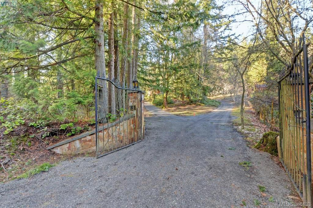 Main Photo: 456 Sparton Road in VICTORIA: SW Prospect Lake Single Family Detached for sale (Saanich West)  : MLS®# 388133