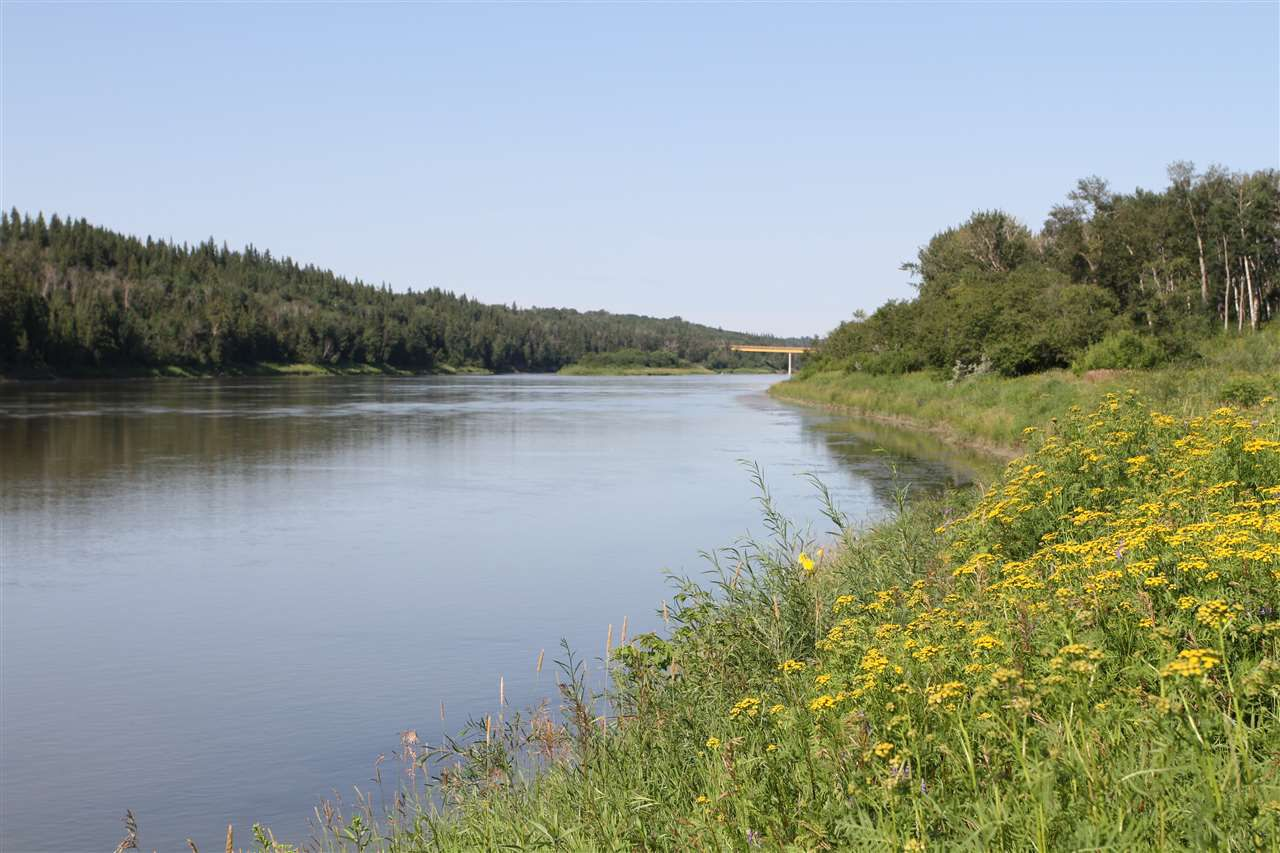 Main Photo: Victoria TR: Rural Smoky Lake County Rural Land/Vacant Lot for sale : MLS®# E4122345