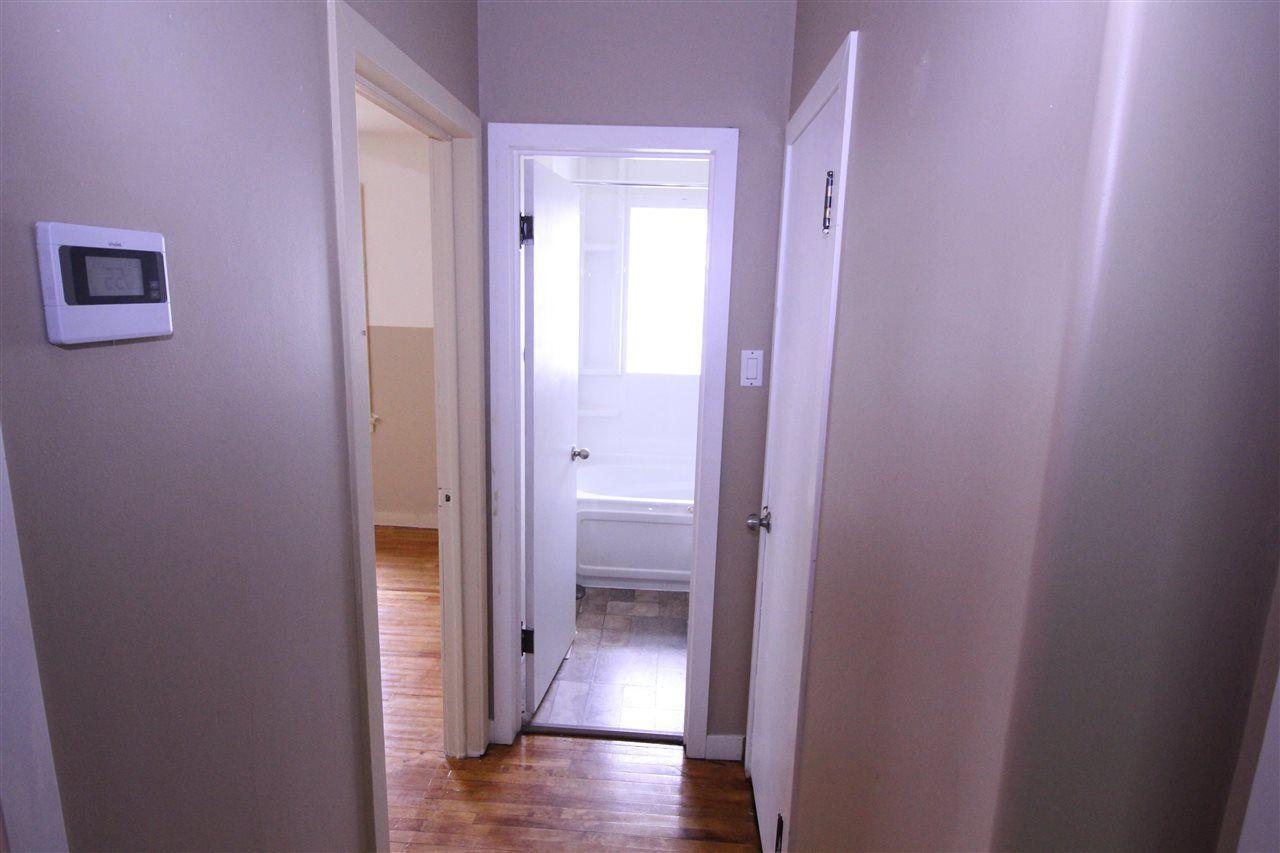 Photo 8: Photos: 11829 62 Street in Edmonton: Zone 06 House for sale : MLS®# E4144330