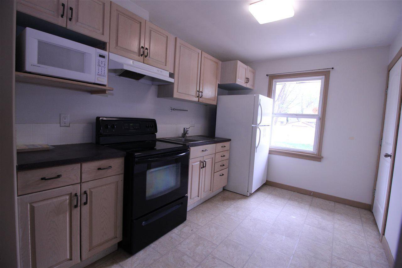 Photo 16: Photos: 11829 62 Street in Edmonton: Zone 06 House for sale : MLS®# E4144330
