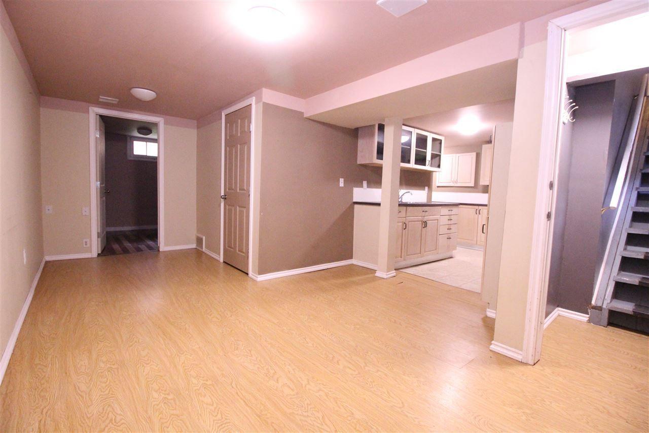 Photo 20: Photos: 11829 62 Street in Edmonton: Zone 06 House for sale : MLS®# E4144330