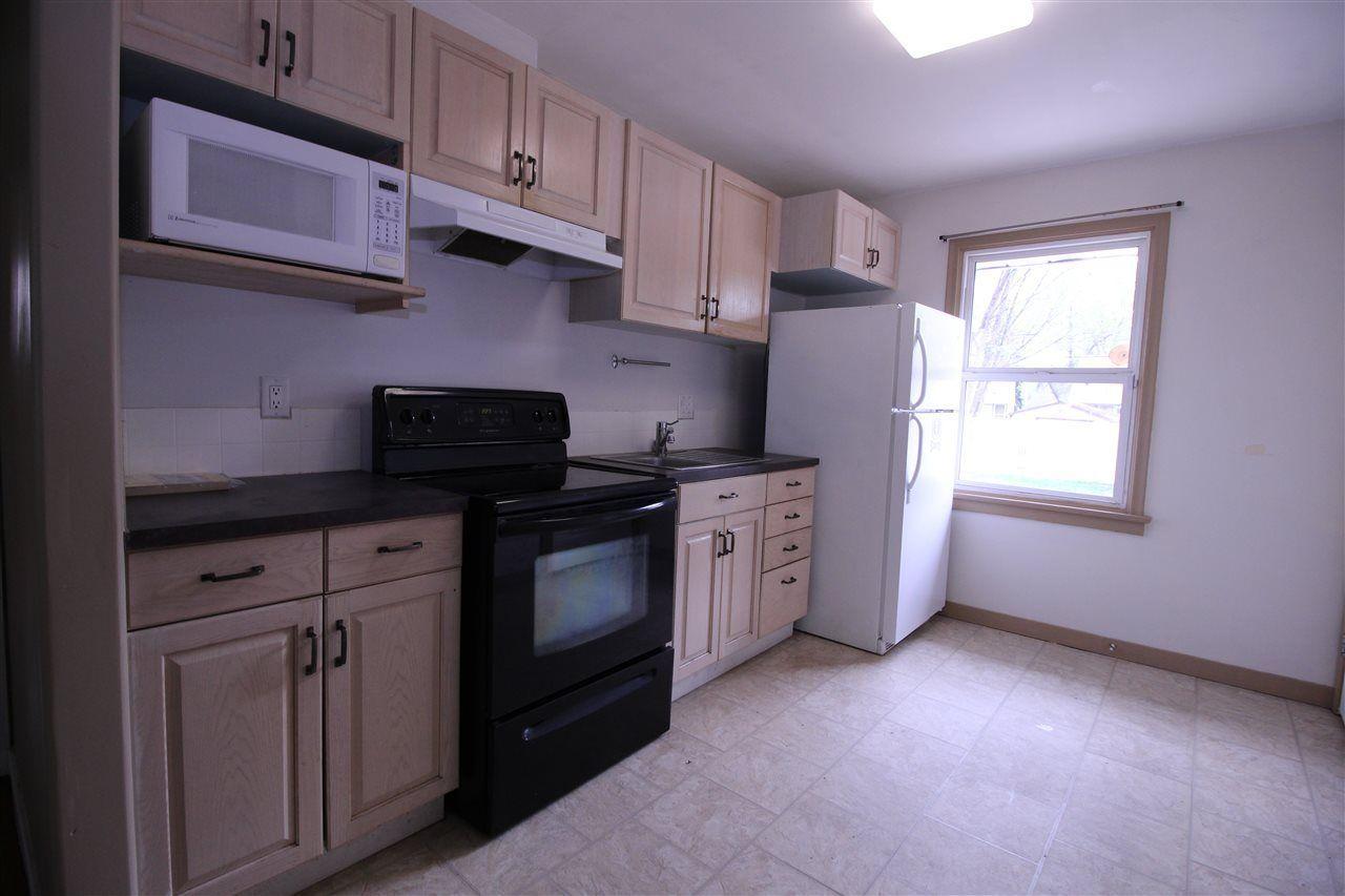Photo 17: Photos: 11829 62 Street in Edmonton: Zone 06 House for sale : MLS®# E4144330