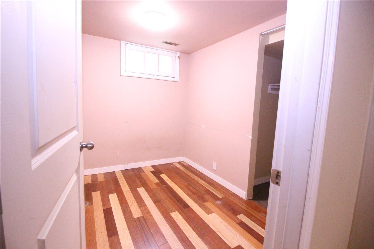 Photo 21: Photos: 11829 62 Street in Edmonton: Zone 06 House for sale : MLS®# E4144330