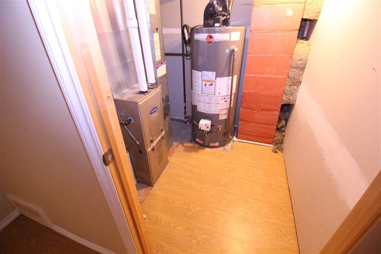 Photo 22: Photos: 11829 62 Street in Edmonton: Zone 06 House for sale : MLS®# E4144330