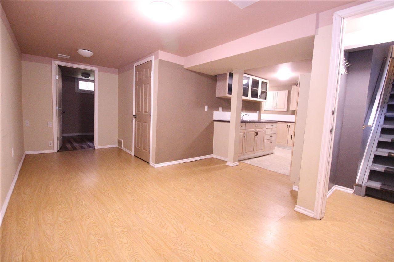 Photo 19: Photos: 11829 62 Street in Edmonton: Zone 06 House for sale : MLS®# E4144330
