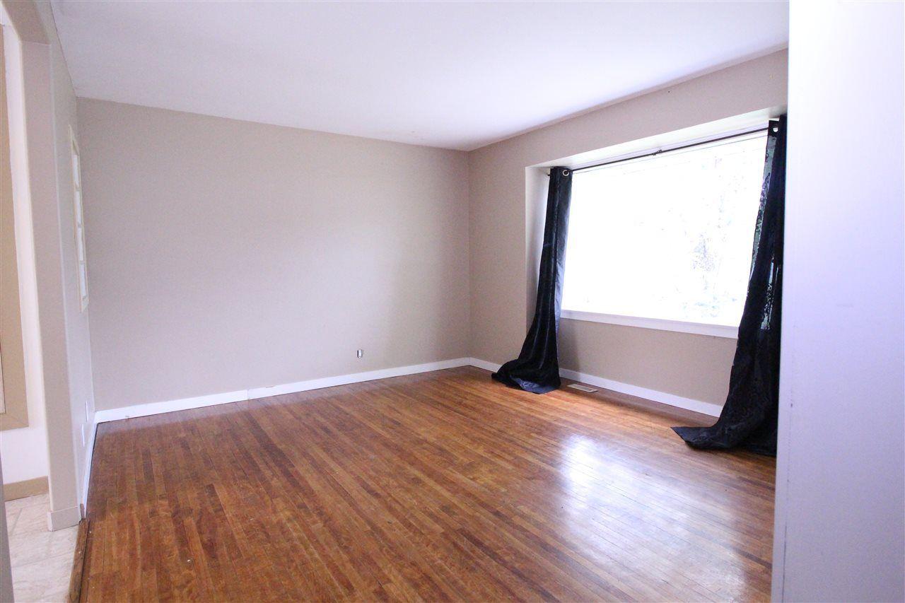 Photo 13: Photos: 11829 62 Street in Edmonton: Zone 06 House for sale : MLS®# E4144330