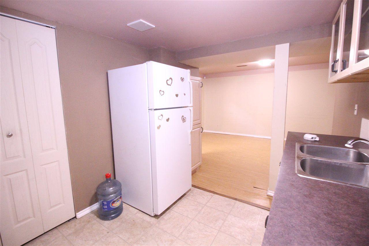 Photo 25: Photos: 11829 62 Street in Edmonton: Zone 06 House for sale : MLS®# E4144330
