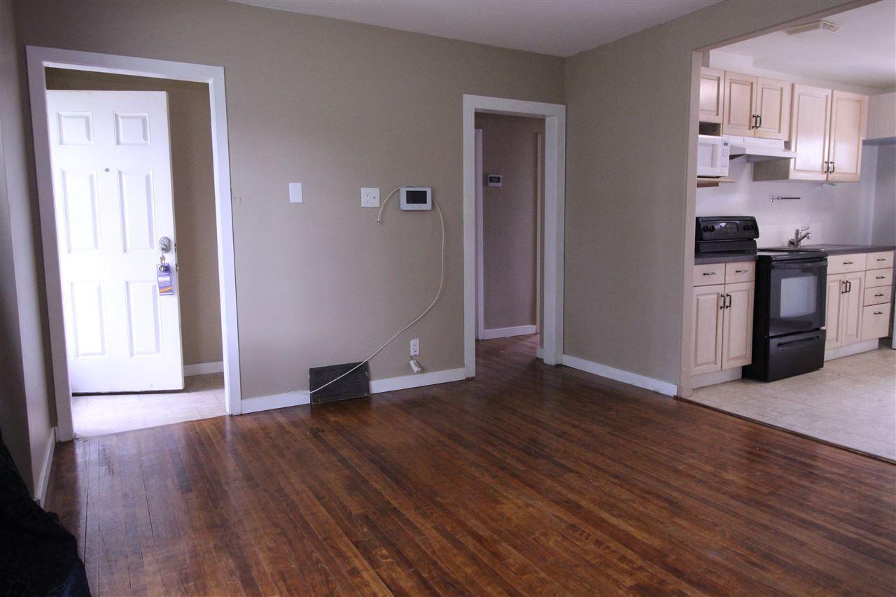 Photo 1: Photos: 11829 62 Street in Edmonton: Zone 06 House for sale : MLS®# E4144330